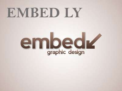 Embeded Object