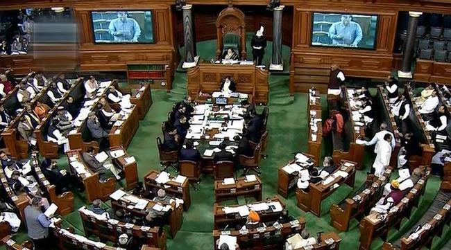 Lok Sabha_1H